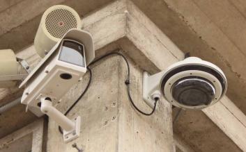 La vidéoprotection à Vimoutiers